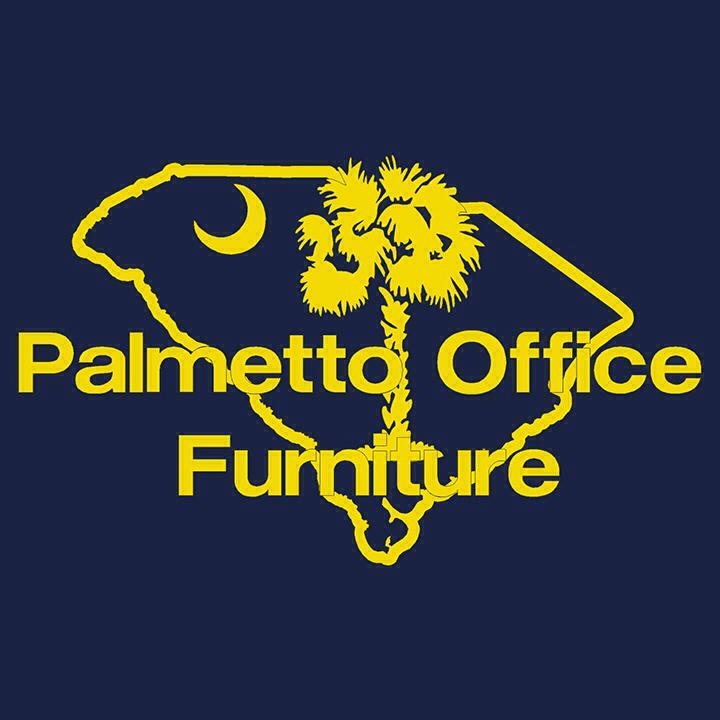 Palmetto Office Furniture