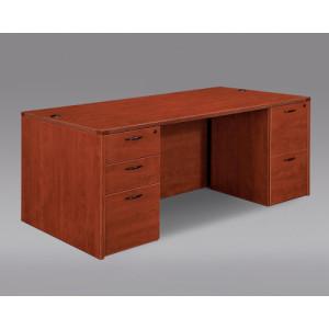 DMI-Office-Furniture-Fairplex-Executive-Desk
