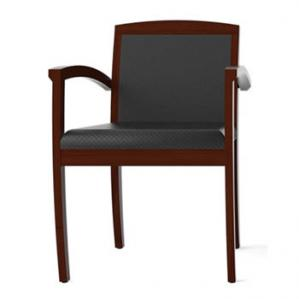 Cherryman Ruby Guest Chair