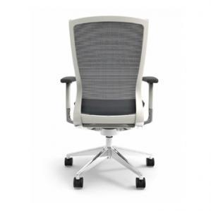 iDesk Oroblanco Task Chair