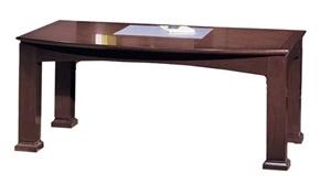 Cherryman Emerald Table Desk