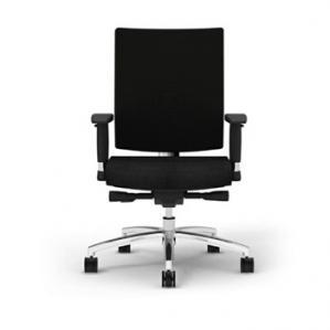 iDesk Ambarella Task Chair