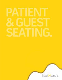 HealtHcentric Seating